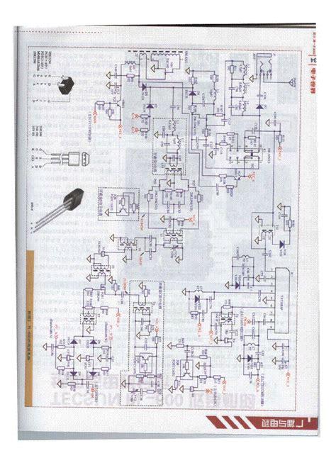 Tecsun Pl 600 Service Manual Download Schematics Eeprom