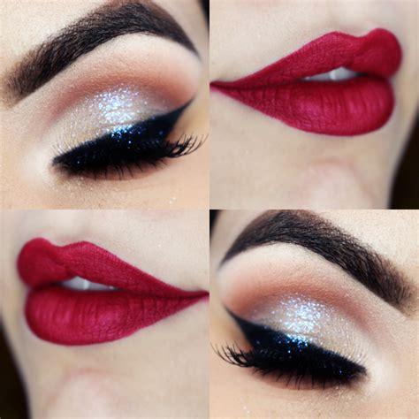 pin up makeup tutorial how tutorial maquiagem pin up inspirada em m 225 gico de oz