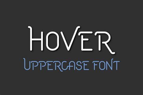 design font uppercase 40 best big poster fonts of 2018 design shack