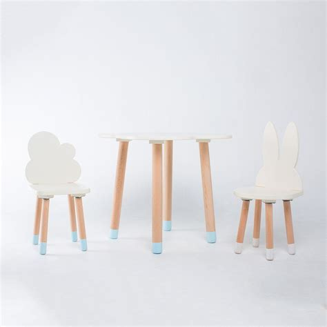 small table for toddlers chair toddler sized table and chairs dining table and