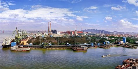 guangzhou port guangzhou nansha port china cruise port schedule