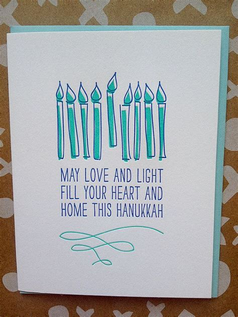 printable hanukkah card image gallery hanukkah cards