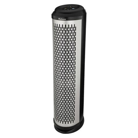 174 allergen tower air purifier hap1702 tu target