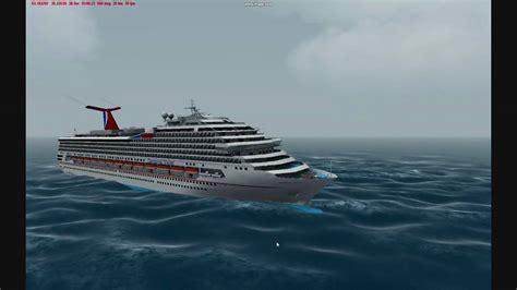 ship youtube ship disasters youtube