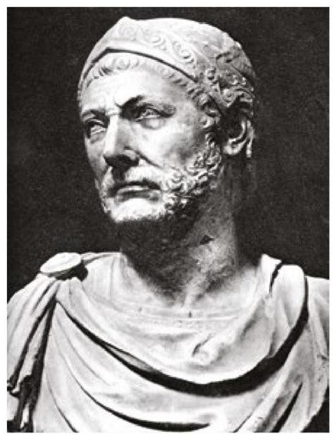 Cornelius Nepos cornelius nepos of hannibal 3 historical context