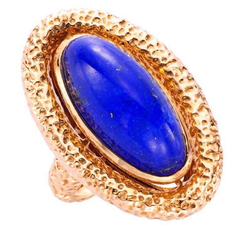 Anting Lapis 18k 10 209 best lapis lazuli images on lapis lazuli jewelry vintage jewellery and vintage