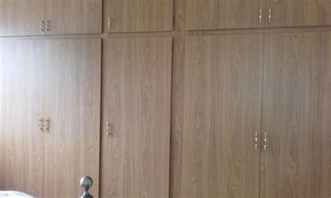 home designer pro change wall height gigaclub co has anyone painted fitted wardrobes