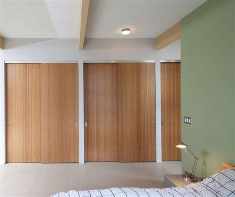 Floor To Ceiling Closet Doors Sliding Floor To Ceiling Sliding Closet Doors Closet Doors Sliding And Pertaining To Floor To Ceiling