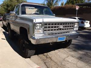 80 model chevy trucks for sale html auto parts diagrams