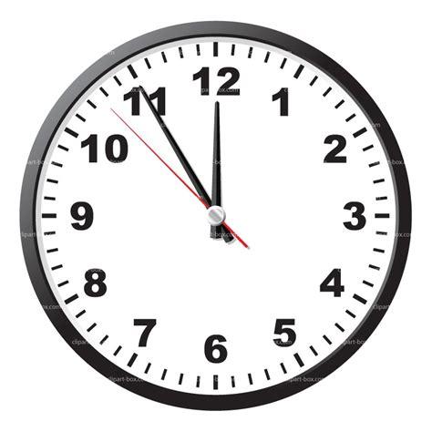 clipart orologio clip clock clipart image 10650