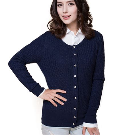 womens sweaters 2016 new fashion cardigan sweater cardigans