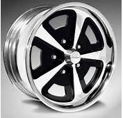 Cars Bonspeed Wheels ICON Style For Chevelle &amp Other Muscle
