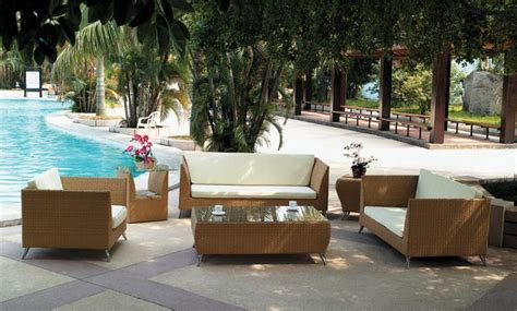 Pool Layout Chairs Design Ideas Patio Design Ideas Patio Furniture Ideas