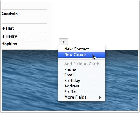 printing address labels from apple contacts how to create address labels from macos contacts podfeet