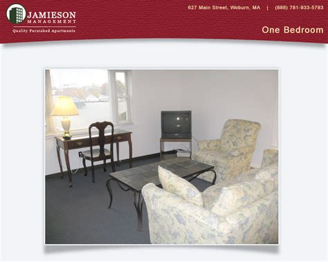 one bedroom apartments boston furnished apartments boston one bedroom apartment 34