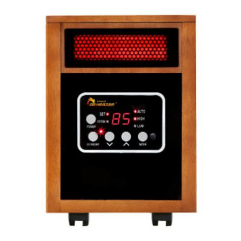 most efficient electric heater most energy efficient space heater reviews of top 6 in 2017