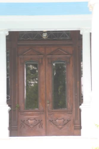 Bach Door by Weisman Hirsch Home Resources By Index Name Harrison