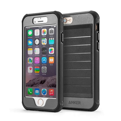 For Iphone 6 anker ultra protective for iphone 6 iphone 6s