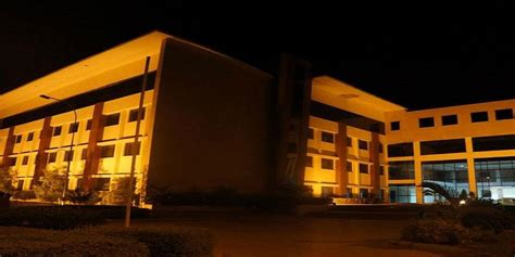 Coimbatore Institute Of Management And Technology Mba Admission by Jansons Institute Of Technology Jit Coimbatore