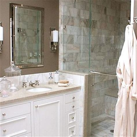 taupe colored bathrooms taupe walls contemporary bathroom ayres
