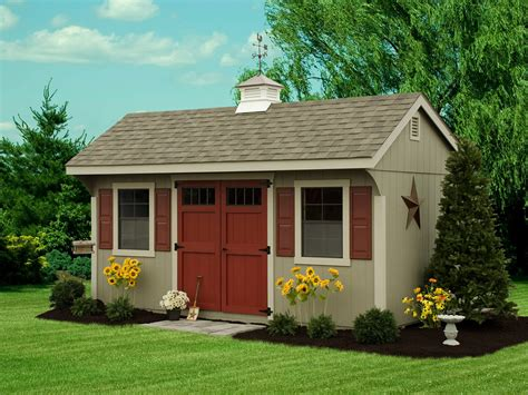 shed style homes shed style island sheds custom built sheds new york shed builder