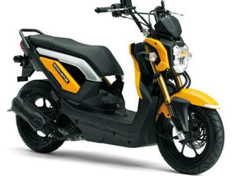 rent motocross motorcycle tours bohol motorbikes for rent