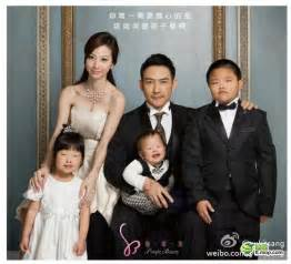 Plastic Surgery Nation: Chinese Man Sues Wife For Being Ugly, Wins   Worldcrunch