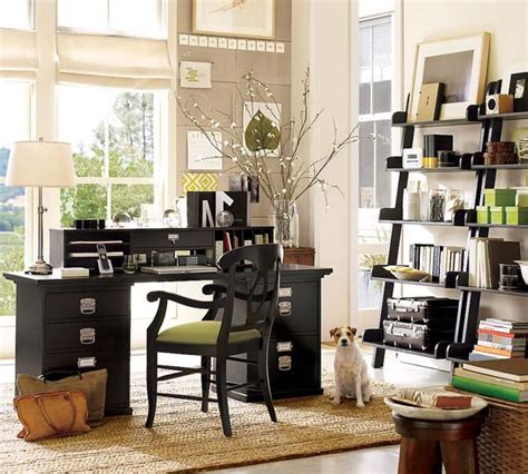 home office design ideas interiorholic