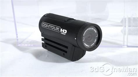 contourhd 1080p helmet 1274 contour hd 1080p helmet camcorder review