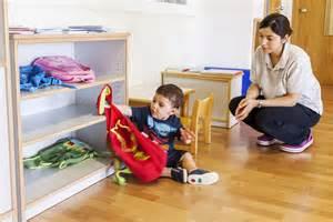 montessori en casa el b el recibimiento del beb 233 montessori palau girona