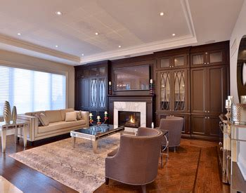 rent furniture for staging toronto virez furniture for home staging