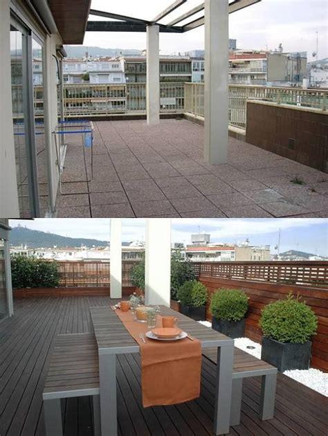 ideas para decorar terrazas aticos decoracion terrazas aticos buscar con google inside