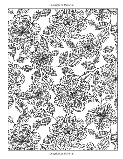 mandala coloring book chartwell books 25 best images about color me away on