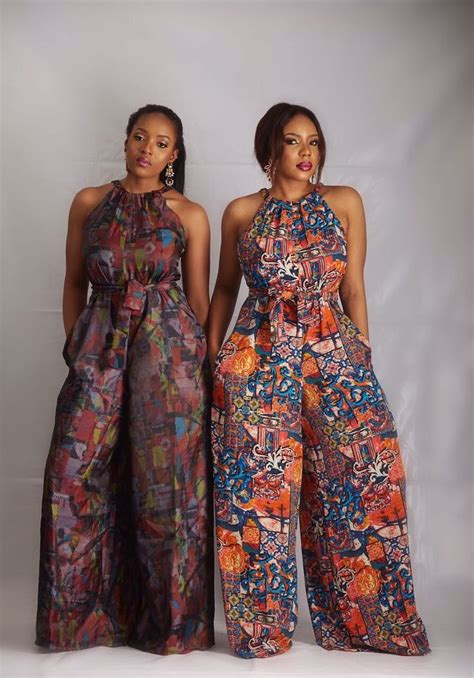 design styles 2017 best 10 african print dresses ideas on pinterest african print fashion mode masculine