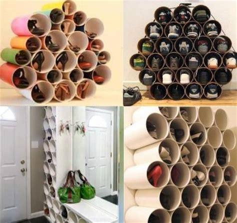 ideas para decorar tu casa con manualidades manualidades para decorar tu casa decoracionpara