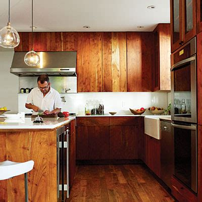 renovating a home where to start open house where would you start renovating popsugar home
