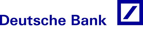 beutsche bank deutsche bank ag rating reiterated by bankhaus le dbk