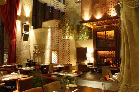 restaurant theme ideas restaurant interior design changing concepts interior