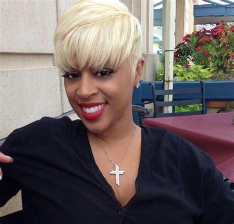 shortcuts for women of color best 25 blonde pixie cuts ideas on pinterest pixie