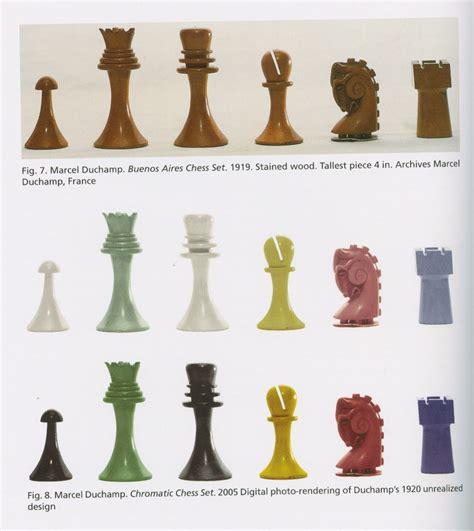 ceramic chess set ceramic chess set bing images ceramics games