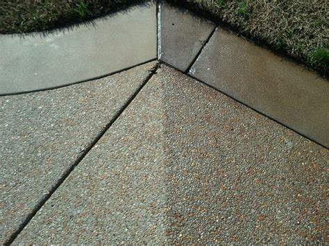 Best Time To Seal Driveway Mycoffeepot Org
