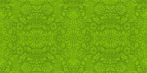 green pattern website 80 stunning background patterns for your websites noupe
