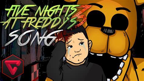 freddys at five nights anime newhairstylesformen2014com minecraft freddys nights at five newhairstylesformen2014 com