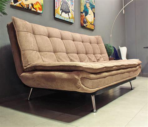 sofa con sof 225 cama moon ess 234 ncia m 243 veis de design