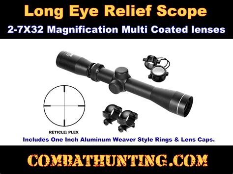 ncstar 2 7x32 mm pistol scope spb2732b ncstar 2 7x32 mm ao pistol scope with rings and