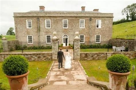 houses to buy devon shilstone house devon wedding venue find a wedding venue
