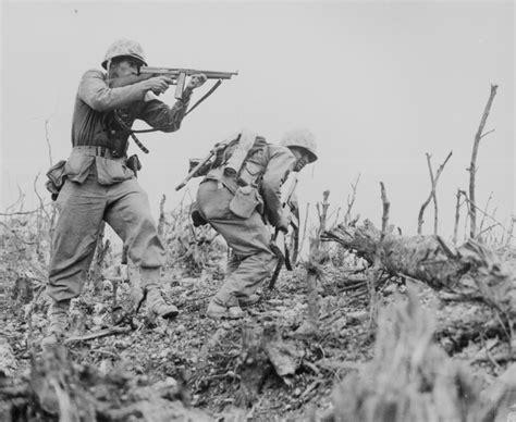 world war team 3 world war 1 gallipoli