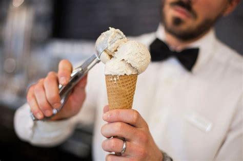 alimenti senza zucchero per diabetici gelato senza zucchero per diabetici tutto quello c 232