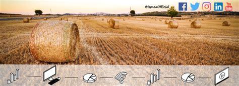 istituto di servizi per il mercato agricolo alimentare nazionale delle terre agricole evento 5 dic 2017