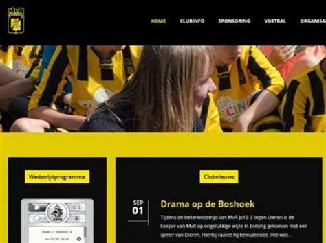 portiere olanda olanda portiere di 13 anni muore dopo scontro di gioco